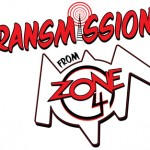 Transmissions_from_Zone4_logo