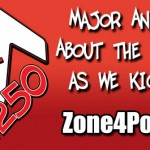 zone4-250-ban