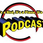 BirdPlanePodcast-Logo