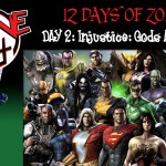 Zone4-12Days002