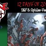 Zone4-12Days003