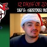 Zone4-12Days009