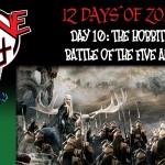 Zone4-12Days010