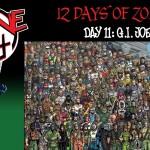 Zone4-12Days011
