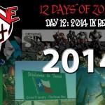 Zone4-12Days012