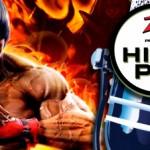 HitPoints002