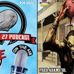 Airship27Podcast006
