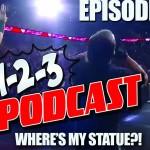 1-2-3Podcast-002c