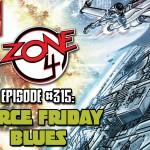 Zone4-315b