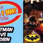 ChrisBrant-TitleScreen-BatmanVsRobin