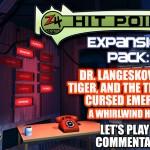 HitPoints-EP-002-Langeskov