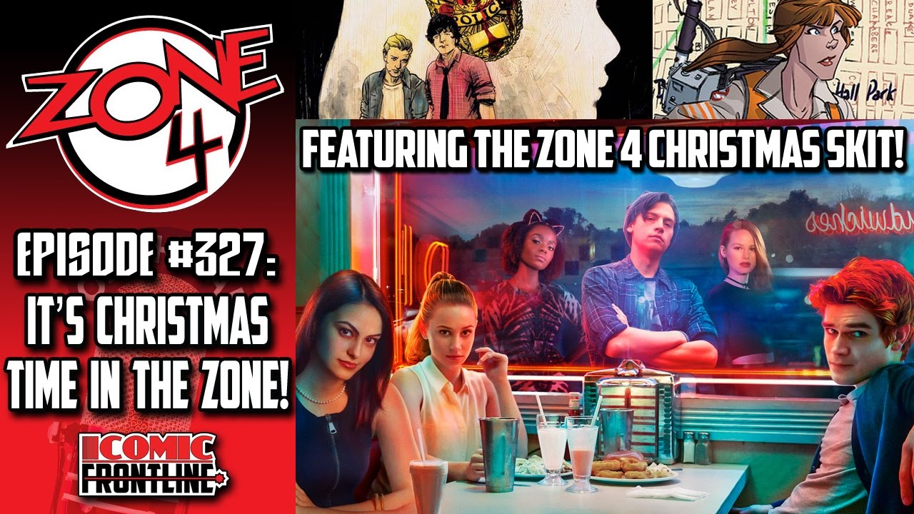 Zone4-327